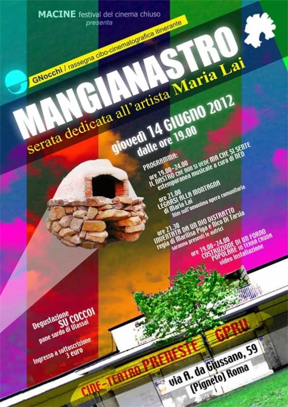 MANGIANASTRO-manifesto-w